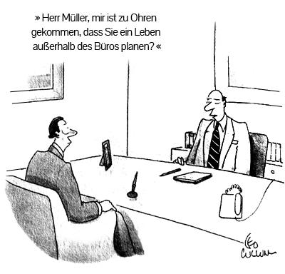 berufs-leben-cartoon1