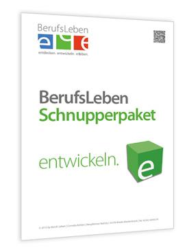 entwick-pdf